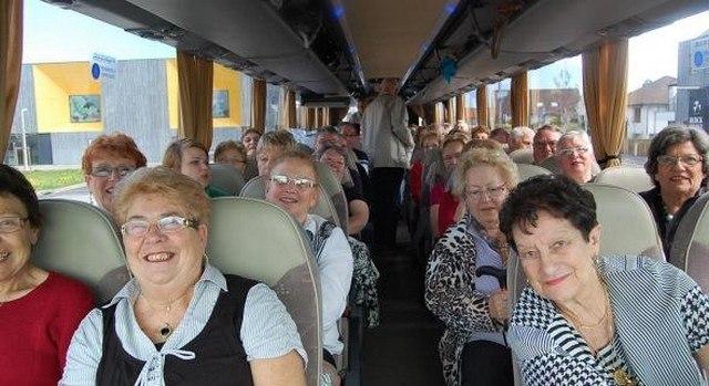 5 millions de passagers transport s par an en autocar for Dujardin transdev