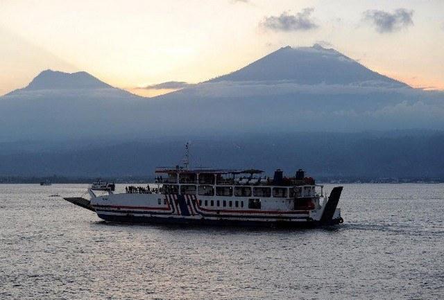bali-ferry 2