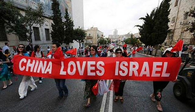 chinois_israel
