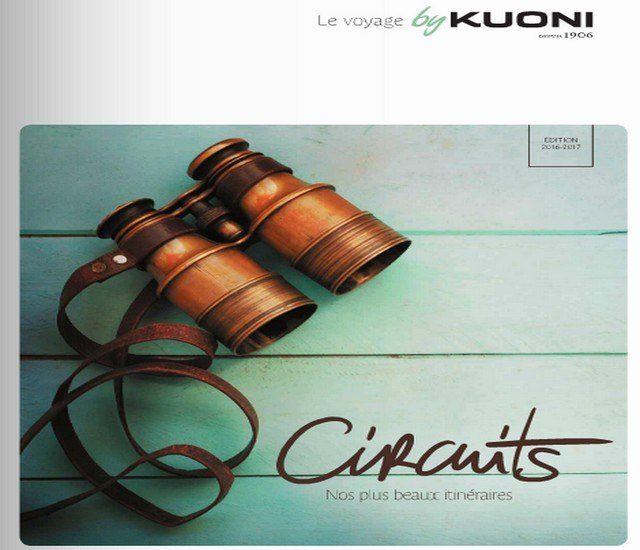 kuoni-brochure circuits-2017