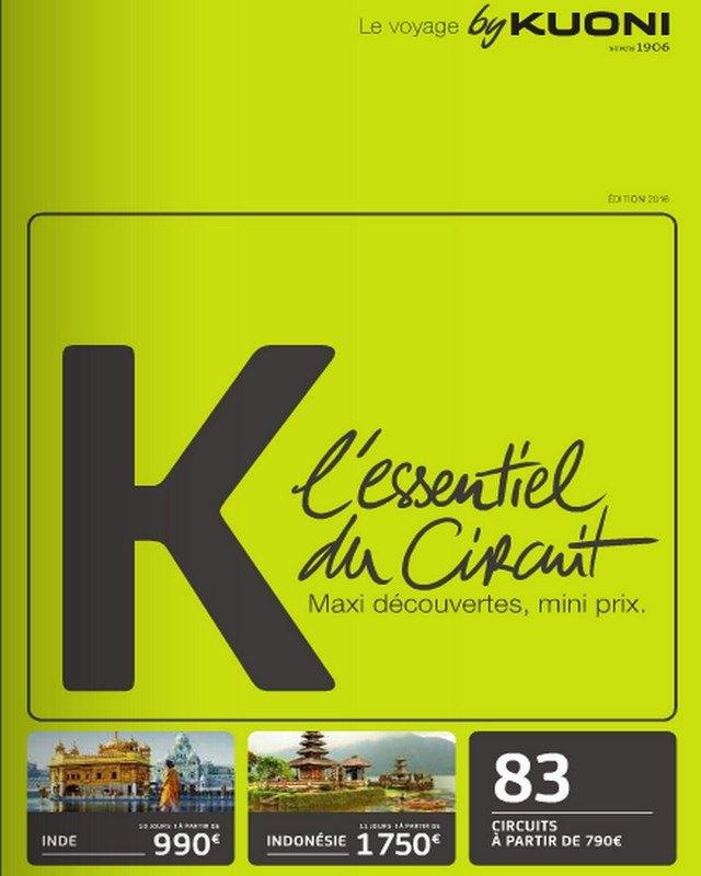 kuoni-brochure circuits k-2017