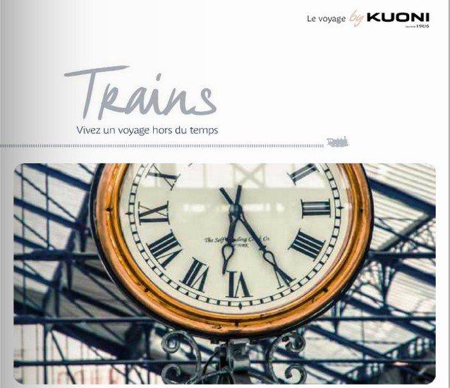 kuoni-brochure trains-2017