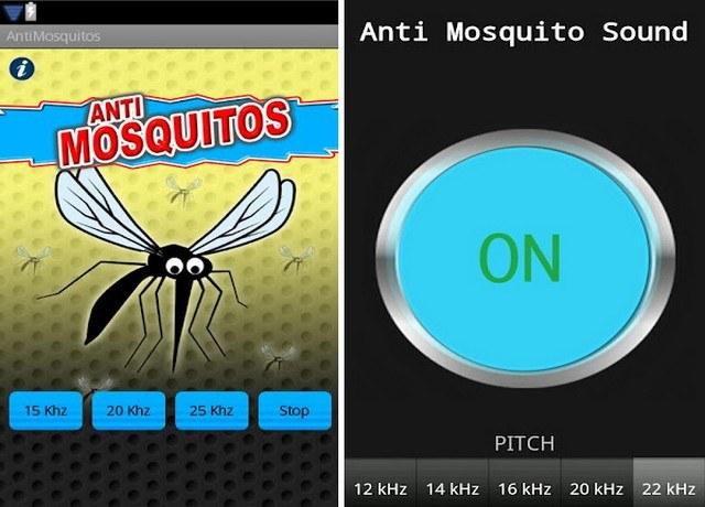 moustiques-app