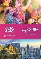 nationaltours-bons plans 2016-brochure
