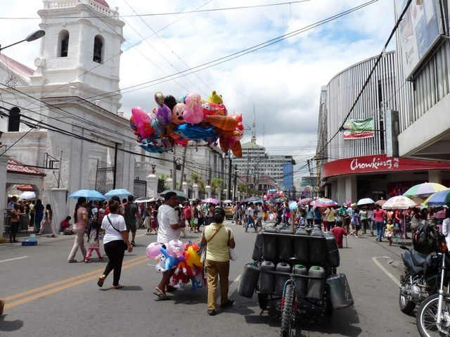 philippines 4