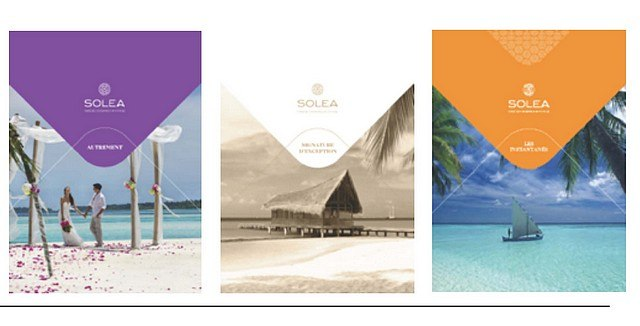 solea-brochures 2016
