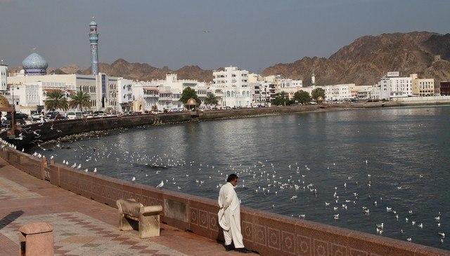 Asia-Oman-transorientale 2016-1