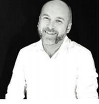 Frédéric d'Hauthuille-global tours-nortours