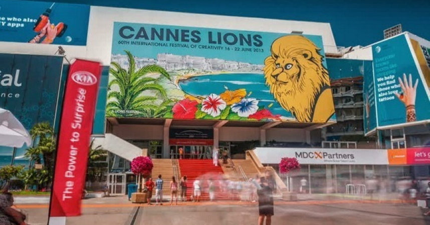 Cannes repense son offre Congrès & Evenements