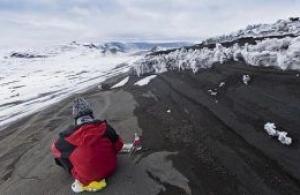 En Islande, un accident d'autocar blesse 7 touristes chinois