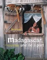 madagascar-lire