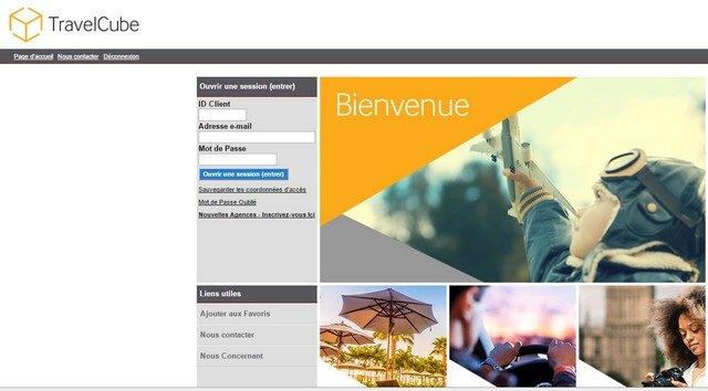 travelcube-stéphane d'amécourt
