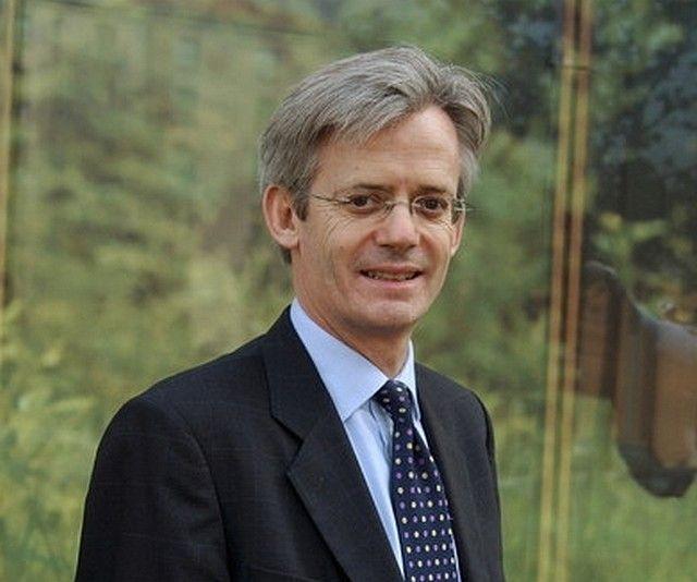 Christophe Jeannest-pariscityvision