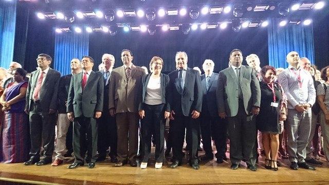 Congres Entreprises du voyages-sri lanka-Mas-1