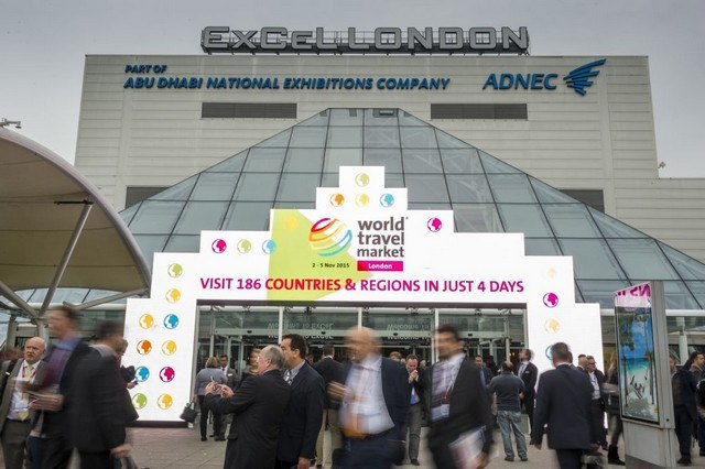 Londres vit son world trade market for Chambre de commerce francaise londres