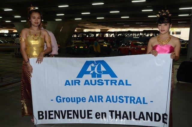 air austral 3