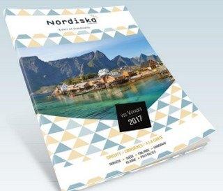 brochure Nordiska-2017