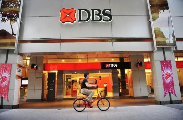 dbs-2