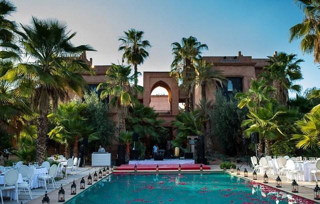marrakech 3