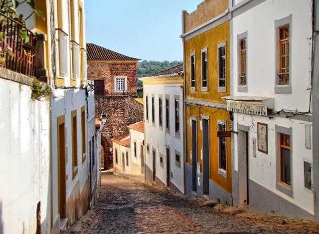 portugal_12