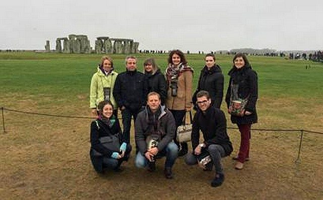 royaume uni 3-visit britain-abbey uk-eductour-nov 2016