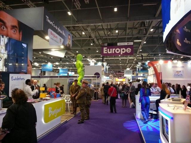 world-travel-market-2