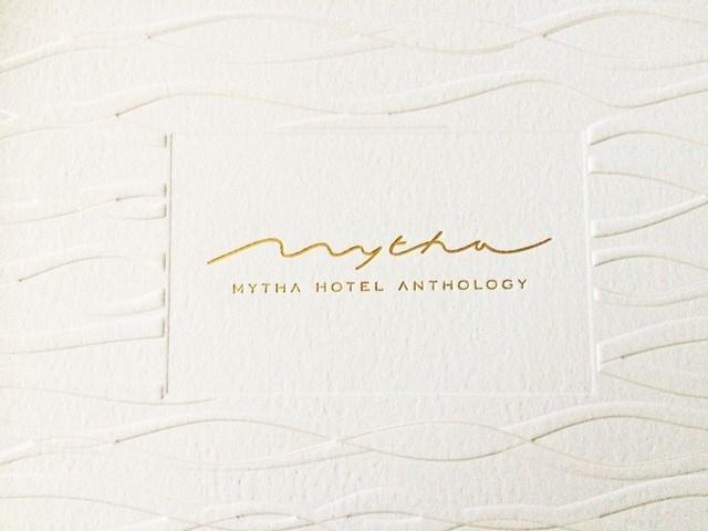 logo-Mytha-l