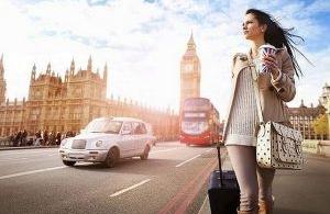A Londres, Airbnb revient sur ses pas