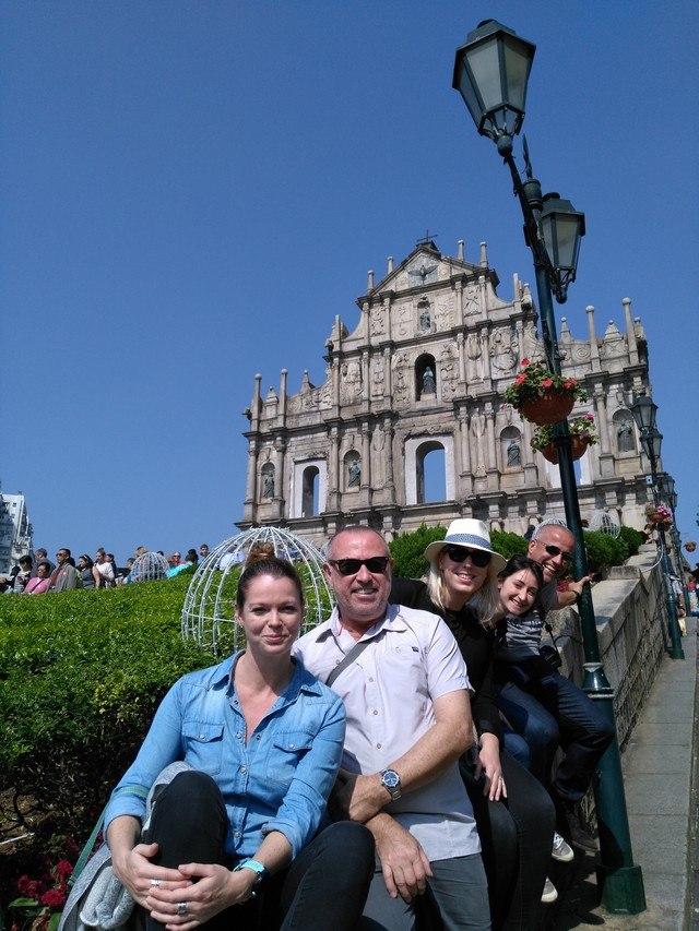 macao tour opérateurs 2