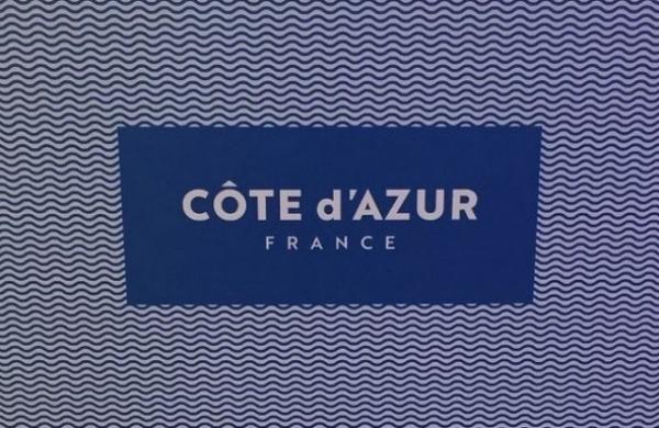 La Côte d'Azur impose sa Marque