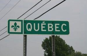 Selectour ouvre aujourd'hui son congrès à Québec