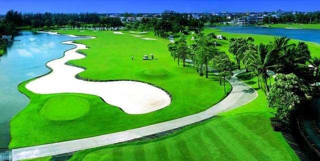 thai golf 2