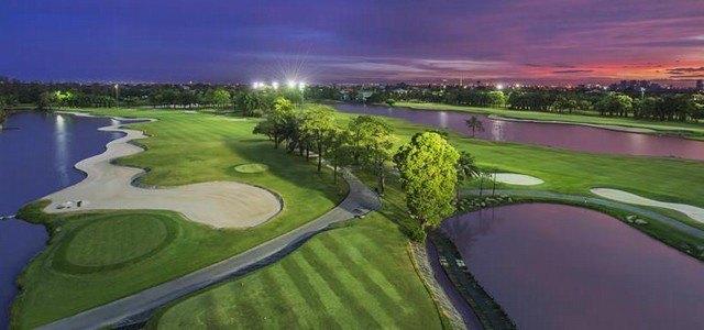 thai golf 3