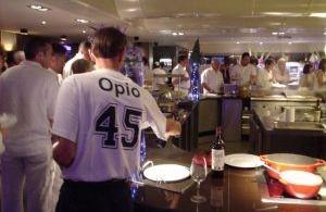 Le Club Med fait peau neuve à Opio