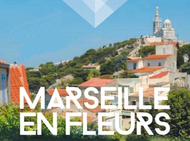 L histoire de la bastide saint joseph marseille