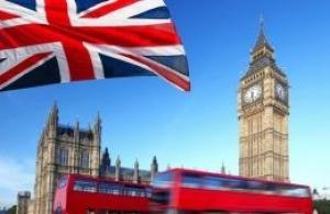 Le Royaume Uni surpasse tout