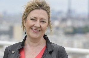 Krystel Blondeau, nouvelle Directrice Générale de Louvre Hotels