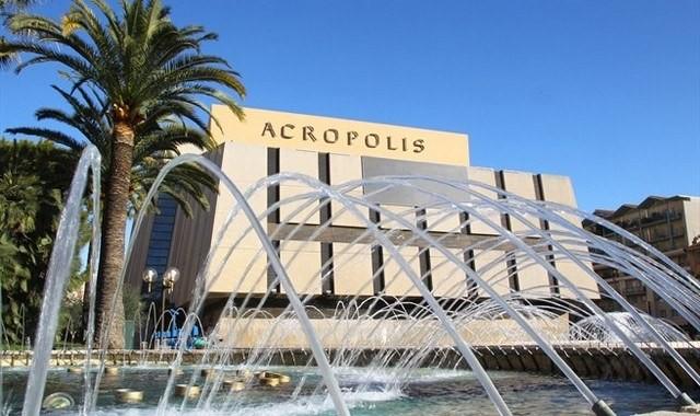 l acropolis cherche un investisseur sur le long terme. Black Bedroom Furniture Sets. Home Design Ideas