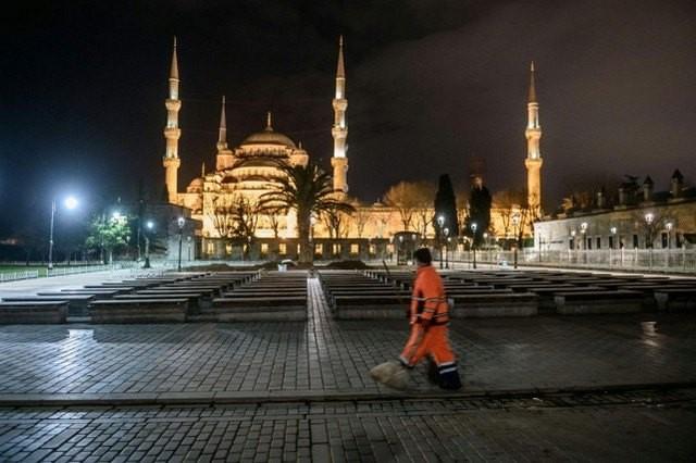 Erdogan appelle les Turcs vivant en Europe à faire plus d'enfants — Turquie