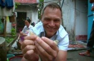 Réceptifs au Vietnam : un marché à prendre avec des pincettes