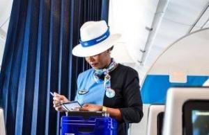 Air Caraïbes et Celestyal s'offrent Cuba et la Repdom
