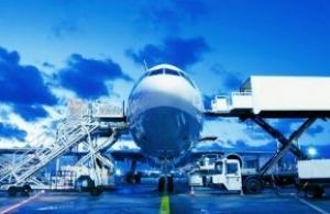 Nouvelles d'en haut : Air Austral, Alitalia, JetBlue, Air Malta, Air France, Air Madagascar, Korean Air, etc.