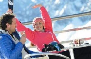 Le Club Med va t-il rester en Suisse ?