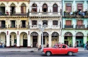 Huit nouveaux hôtels Melia à Cuba