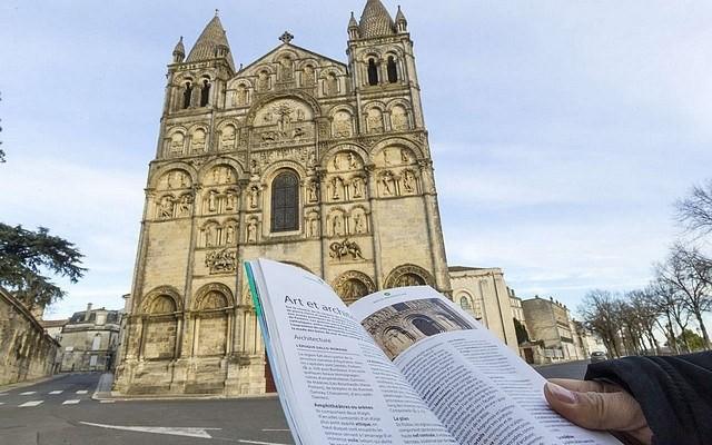 tourisme-religieux