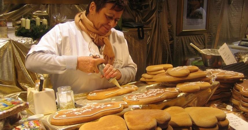 Les Seniors du Tourisme aux fours et aux moulins d'Alsace