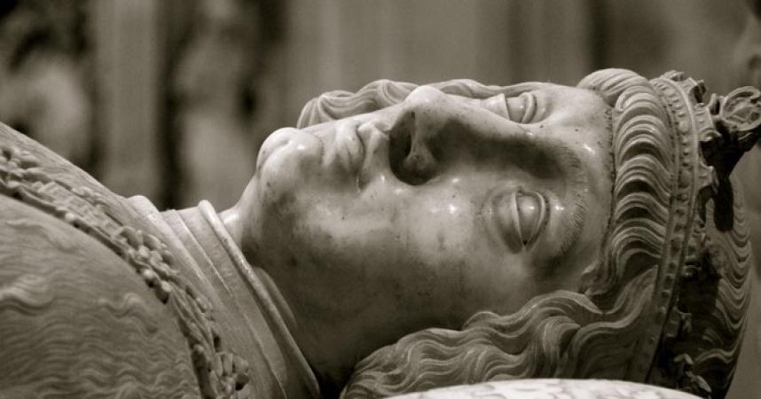 Bourg-en-Bresse aux Couleurs d'Amour