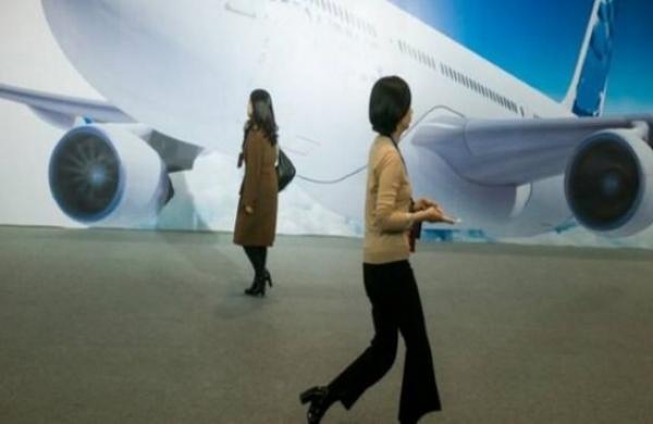 Les grands investisseurs chinois du tourisme dans la tourmente