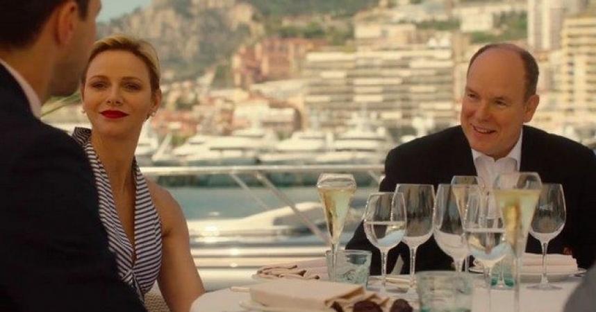 Monaco désormais majoritaire à l'aéroport Nice Côte  d'Azur