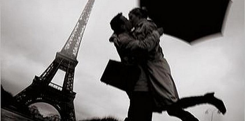 Ou sont les villes les plus romantiques pour un week-end ?